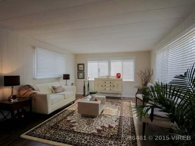 12 1640 ANDERTON ROAD - CV Comox (Town of) Single Family Detached for sale, 2 Bedrooms (396461) #6