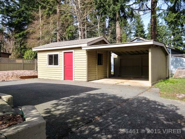 12 1640 ANDERTON ROAD - CV Comox (Town of) Single Family Detached for sale, 2 Bedrooms (396461) #8