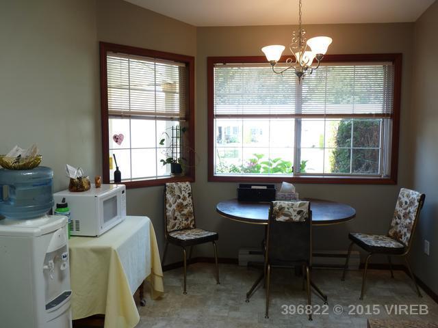 26 20 ANDERTON AVE - CV Courtenay City Condo Apartment for sale, 2 Bedrooms (396822) #10