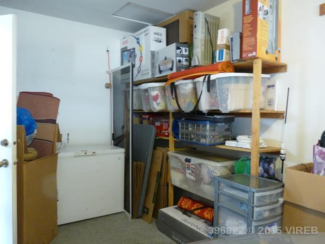 26 20 ANDERTON AVE - CV Courtenay City Condo Apartment for sale, 2 Bedrooms (396822) #11