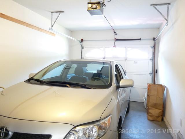 26 20 ANDERTON AVE - CV Courtenay City Condo Apartment for sale, 2 Bedrooms (396822) #12