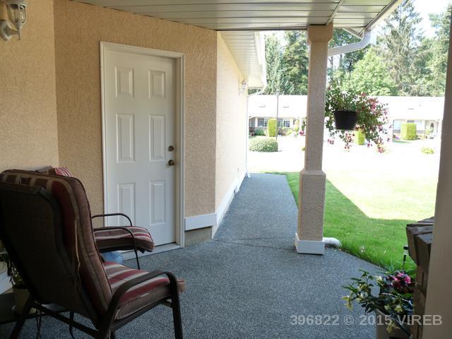 26 20 ANDERTON AVE - CV Courtenay City Condo Apartment for sale, 2 Bedrooms (396822) #13