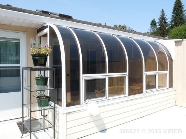 26 20 ANDERTON AVE - CV Courtenay City Condo Apartment for sale, 2 Bedrooms (396822) #14