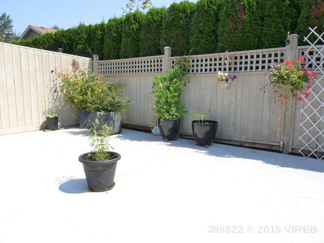 26 20 ANDERTON AVE - CV Courtenay City Condo Apartment for sale, 2 Bedrooms (396822) #15