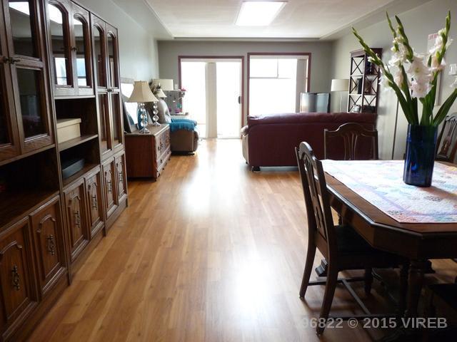 26 20 ANDERTON AVE - CV Courtenay City Condo Apartment for sale, 2 Bedrooms (396822) #5