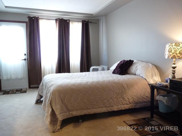 26 20 ANDERTON AVE - CV Courtenay City Condo Apartment for sale, 2 Bedrooms (396822) #6