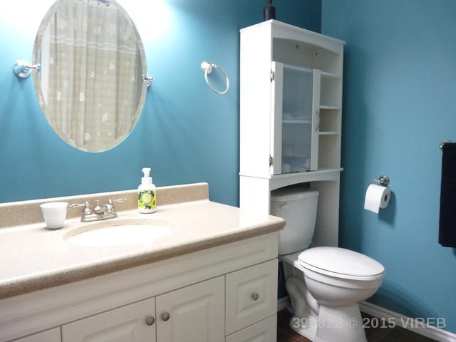 26 20 ANDERTON AVE - CV Courtenay City Condo Apartment for sale, 2 Bedrooms (396822) #7