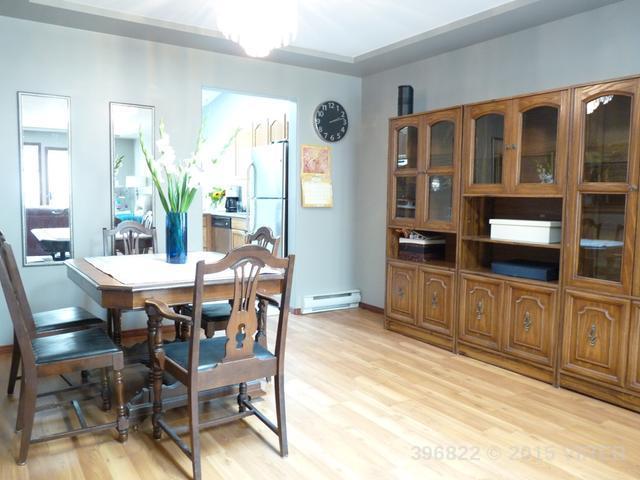 26 20 ANDERTON AVE - CV Courtenay City Condo Apartment for sale, 2 Bedrooms (396822) #8