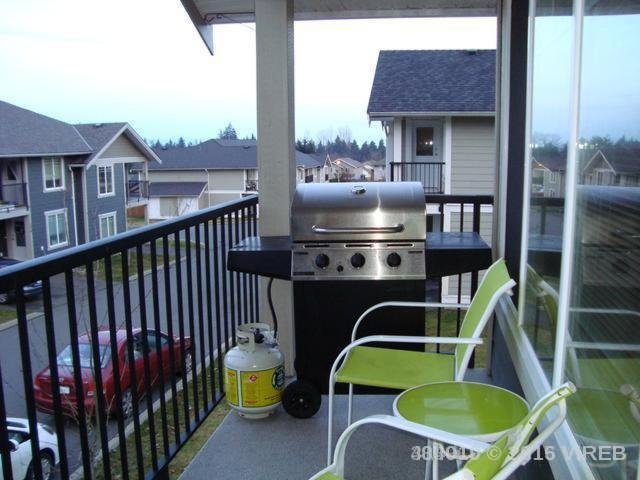 155 701 HILCHEY ROAD - CR Willow Point Condo Apartment for sale, 3 Bedrooms (403010) #12