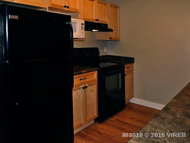 155 701 HILCHEY ROAD - CR Willow Point Condo Apartment for sale, 3 Bedrooms (403010) #5