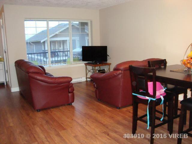155 701 HILCHEY ROAD - CR Willow Point Condo Apartment for sale, 3 Bedrooms (403010) #6