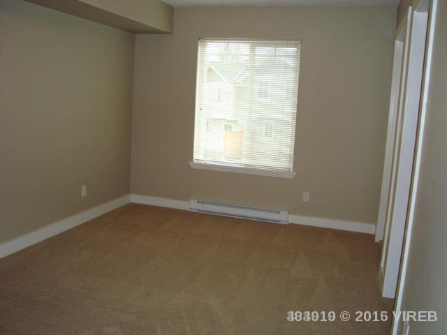 155 701 HILCHEY ROAD - CR Willow Point Condo Apartment for sale, 3 Bedrooms (403010) #8