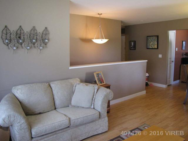 325 HARROGATE ROAD - CR Willow Point Single Family Detached for sale, 4 Bedrooms (407426) #2