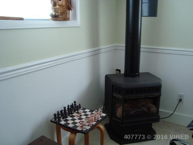 774 ALDER S STREET - CR Campbell River Central Single Family Detached for sale, 3 Bedrooms (407773) #12