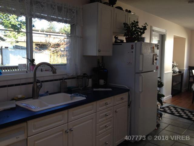 774 ALDER S STREET - CR Campbell River Central Single Family Detached for sale, 3 Bedrooms (407773) #3