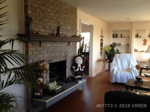 774 ALDER S STREET - CR Campbell River Central Single Family Detached for sale, 3 Bedrooms (407773) #4