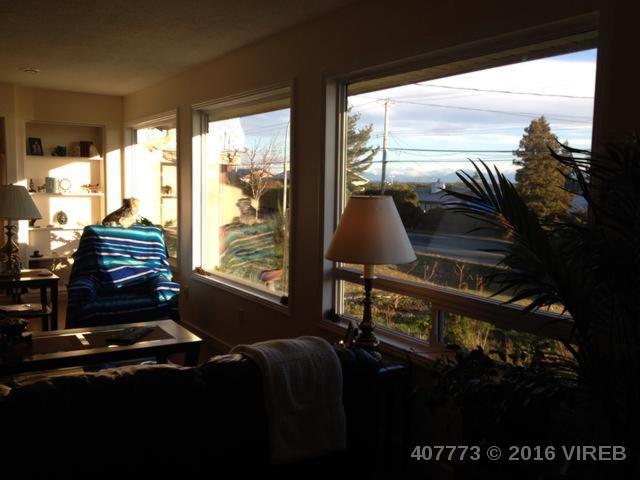 774 ALDER S STREET - CR Campbell River Central Single Family Detached for sale, 3 Bedrooms (407773) #5