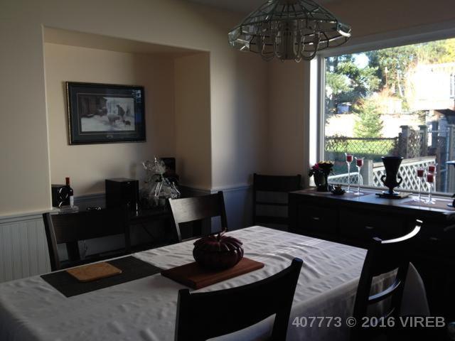 774 ALDER S STREET - CR Campbell River Central Single Family Detached for sale, 3 Bedrooms (407773) #6