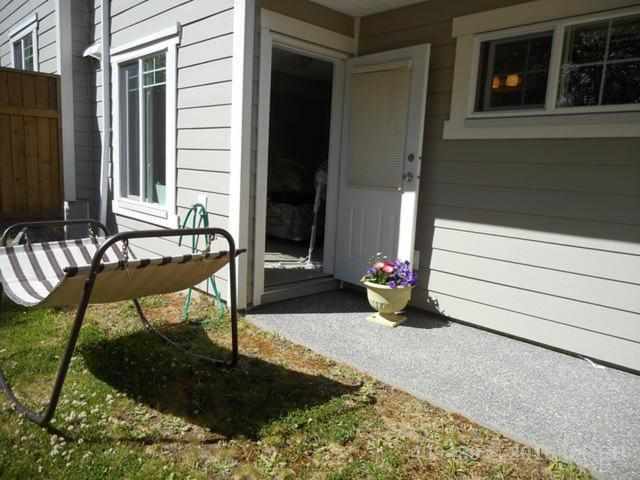 153 701 HILCHEY ROAD - CR Willow Point Condo Apartment for sale, 3 Bedrooms (409489) #12