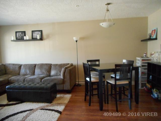 153 701 HILCHEY ROAD - CR Willow Point Condo Apartment for sale, 3 Bedrooms (409489) #3