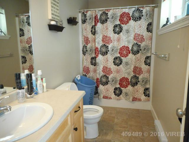 153 701 HILCHEY ROAD - CR Willow Point Condo Apartment for sale, 3 Bedrooms (409489) #7