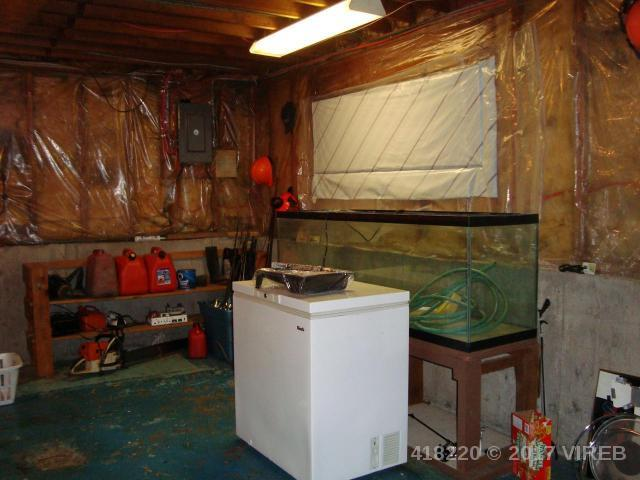 231 SAYWARD HEIGHTS - NI Kelsey Bay/Sayward Single Family Detached for sale, 3 Bedrooms (418220) #13