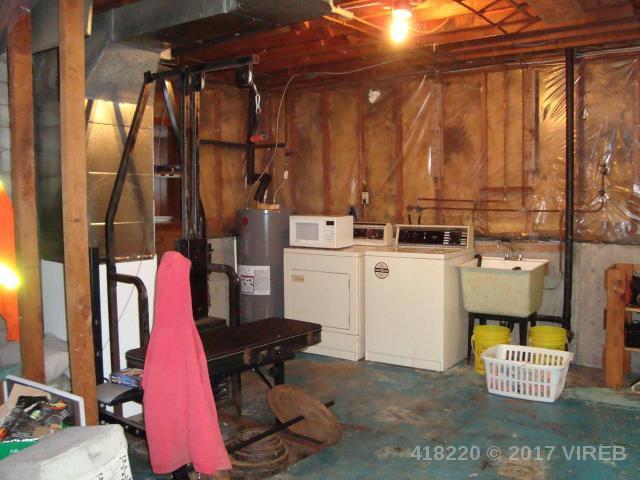231 SAYWARD HEIGHTS - NI Kelsey Bay/Sayward Single Family Detached for sale, 3 Bedrooms (418220) #14