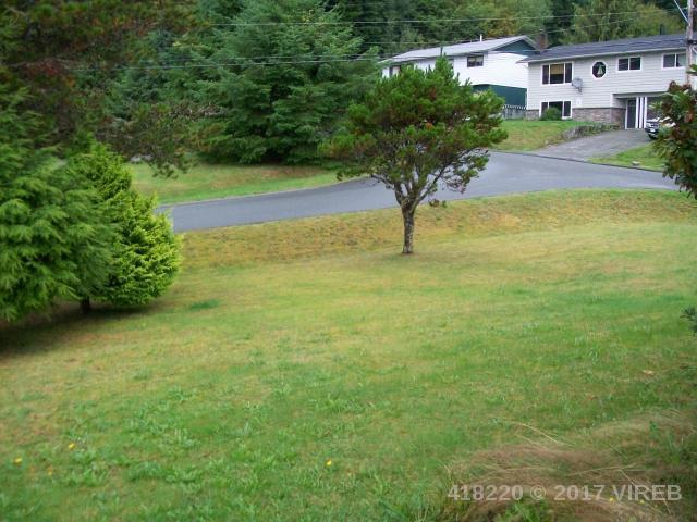231 SAYWARD HEIGHTS - NI Kelsey Bay/Sayward Single Family Detached for sale, 3 Bedrooms (418220) #17