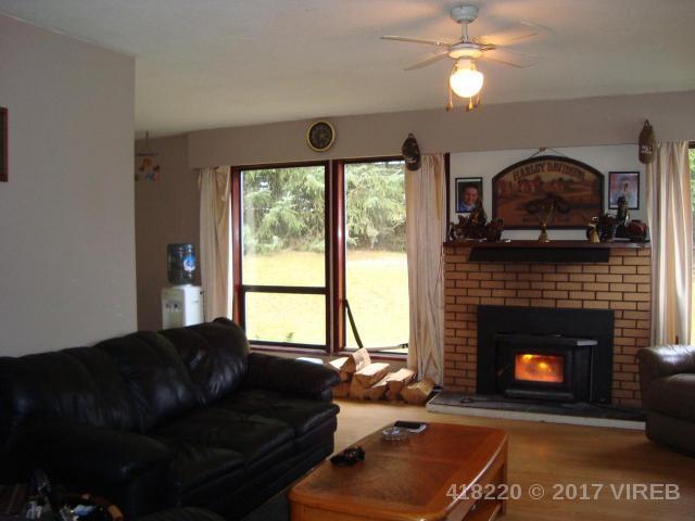 231 SAYWARD HEIGHTS - NI Kelsey Bay/Sayward Single Family Detached for sale, 3 Bedrooms (418220) #2