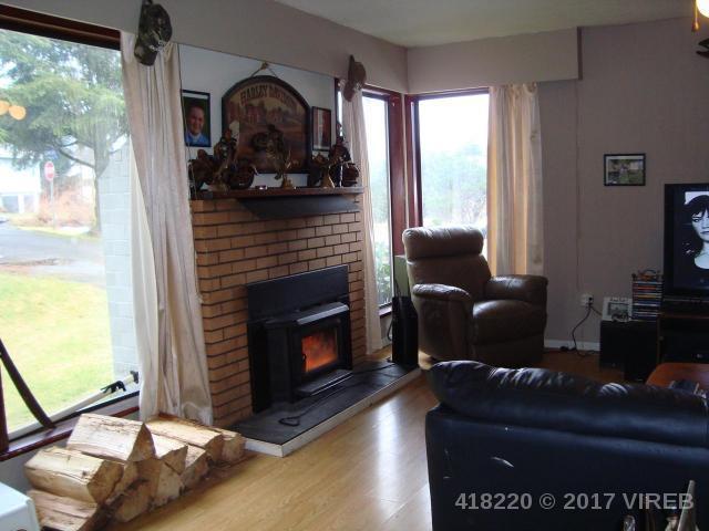 231 SAYWARD HEIGHTS - NI Kelsey Bay/Sayward Single Family Detached for sale, 3 Bedrooms (418220) #5
