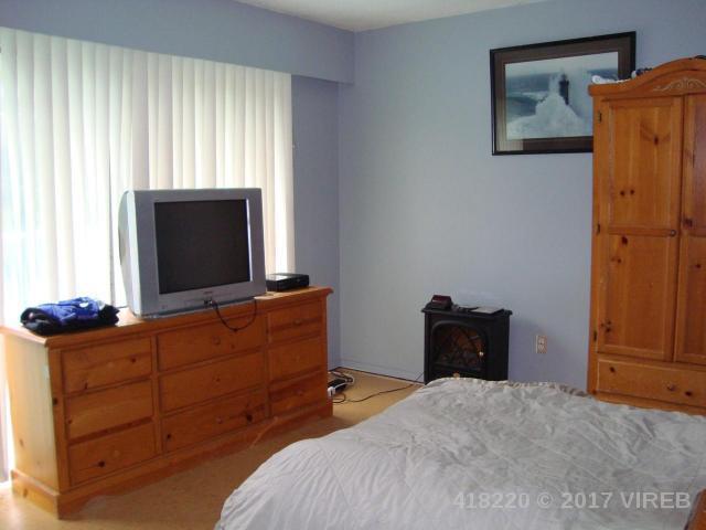 231 SAYWARD HEIGHTS - NI Kelsey Bay/Sayward Single Family Detached for sale, 3 Bedrooms (418220) #6