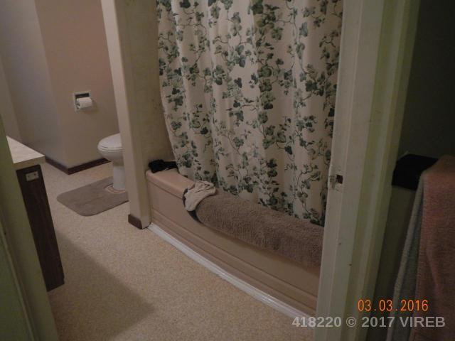 231 SAYWARD HEIGHTS - NI Kelsey Bay/Sayward Single Family Detached for sale, 3 Bedrooms (418220) #8