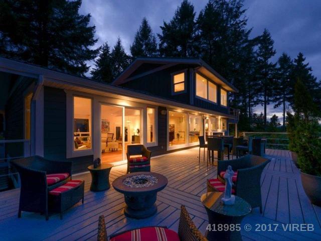 8052 HARMONY CRES - CV Merville Black Creek Single Family Detached for sale, 3 Bedrooms (418985) #10