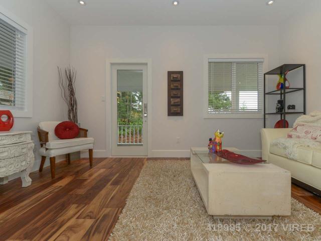 8052 HARMONY CRES - CV Merville Black Creek Single Family Detached for sale, 3 Bedrooms (418985) #12