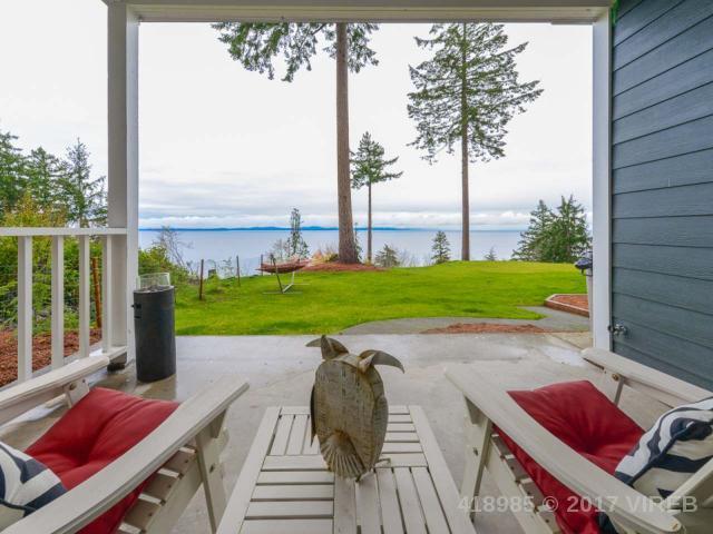 8052 HARMONY CRES - CV Merville Black Creek Single Family Detached for sale, 3 Bedrooms (418985) #13