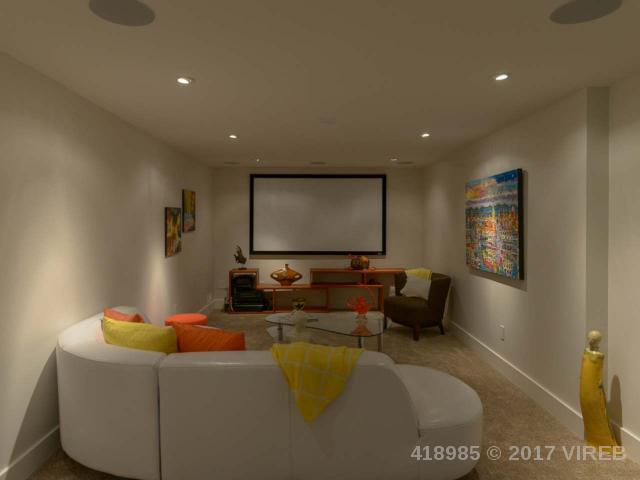 8052 HARMONY CRES - CV Merville Black Creek Single Family Detached for sale, 3 Bedrooms (418985) #14