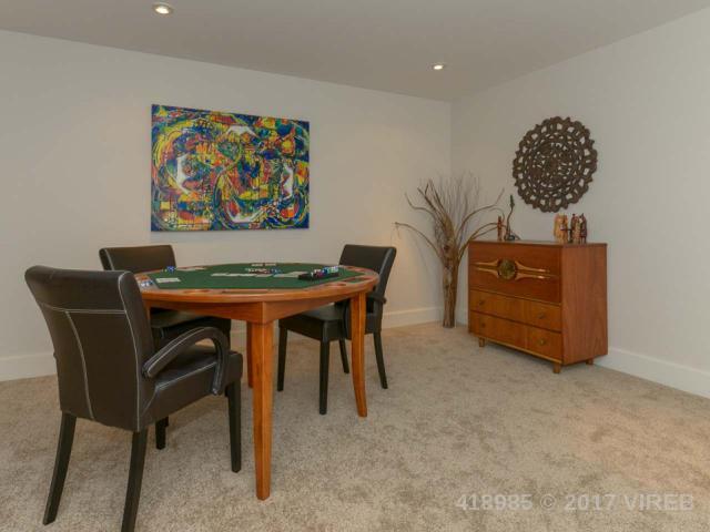 8052 HARMONY CRES - CV Merville Black Creek Single Family Detached for sale, 3 Bedrooms (418985) #15