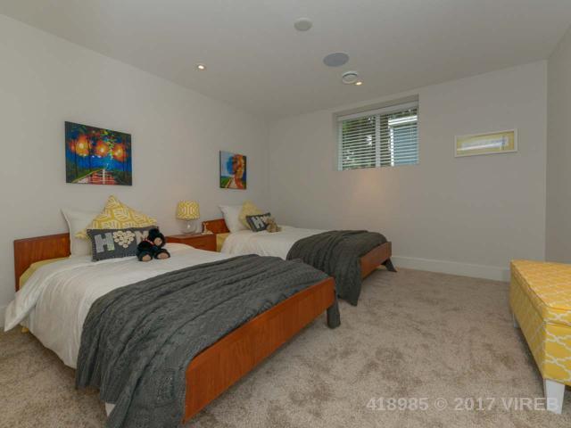 8052 HARMONY CRES - CV Merville Black Creek Single Family Detached for sale, 3 Bedrooms (418985) #16
