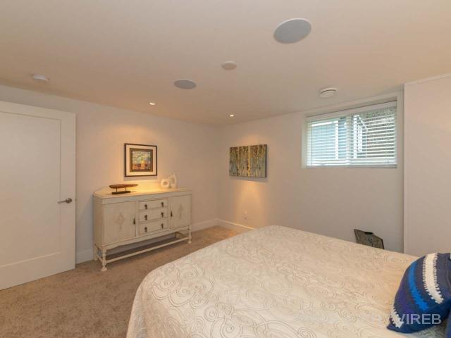 8052 HARMONY CRES - CV Merville Black Creek Single Family Detached for sale, 3 Bedrooms (418985) #17