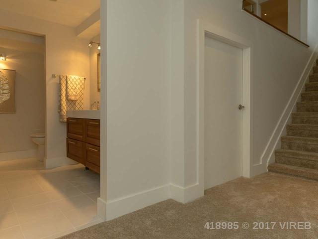 8052 HARMONY CRES - CV Merville Black Creek Single Family Detached for sale, 3 Bedrooms (418985) #18