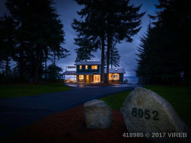 8052 HARMONY CRES - CV Merville Black Creek Single Family Detached for sale, 3 Bedrooms (418985) #1