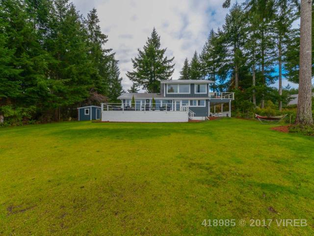 8052 HARMONY CRES - CV Merville Black Creek Single Family Detached for sale, 3 Bedrooms (418985) #22