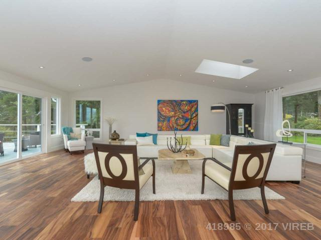 8052 HARMONY CRES - CV Merville Black Creek Single Family Detached for sale, 3 Bedrooms (418985) #5