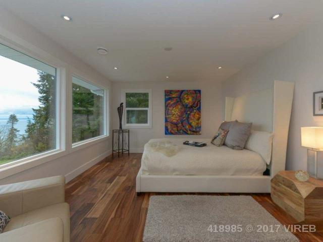 8052 HARMONY CRES - CV Merville Black Creek Single Family Detached for sale, 3 Bedrooms (418985) #8