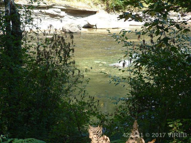 LT 21 9560 SARMMA DR - CV Merville Black Creek Land for sale(425131) #1