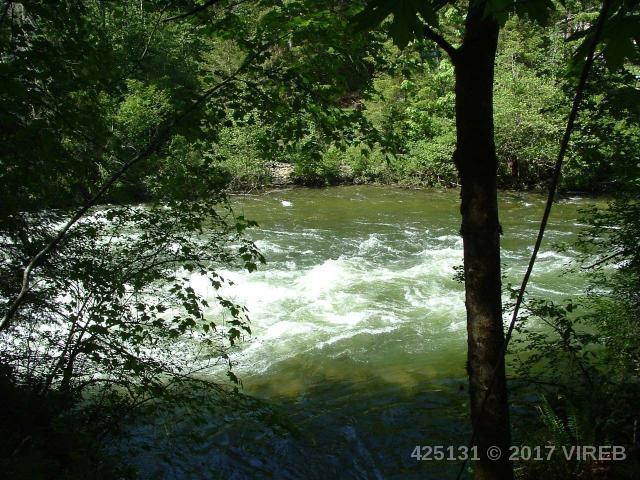 LT 21 9560 SARMMA DR - CV Merville Black Creek Land for sale(425131) #2