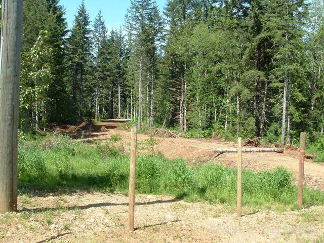 LT 21 9560 SARMMA DR - CV Merville Black Creek Land for sale(425131) #3