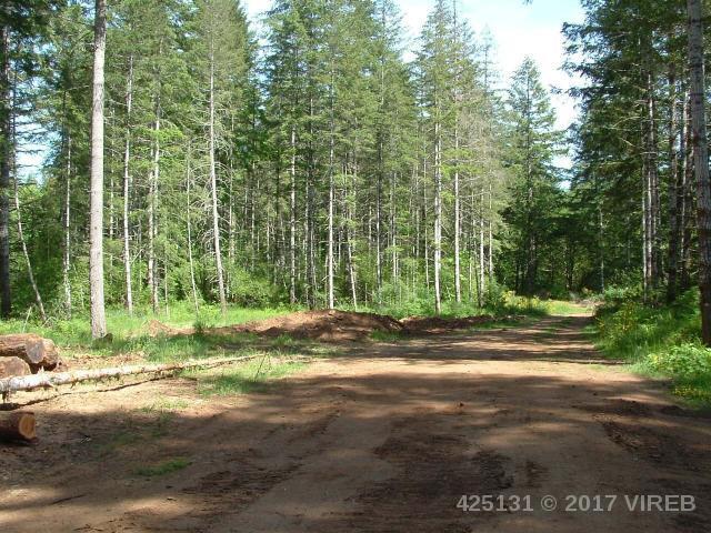 LT 21 9560 SARMMA DR - CV Merville Black Creek Land for sale(425131) #5