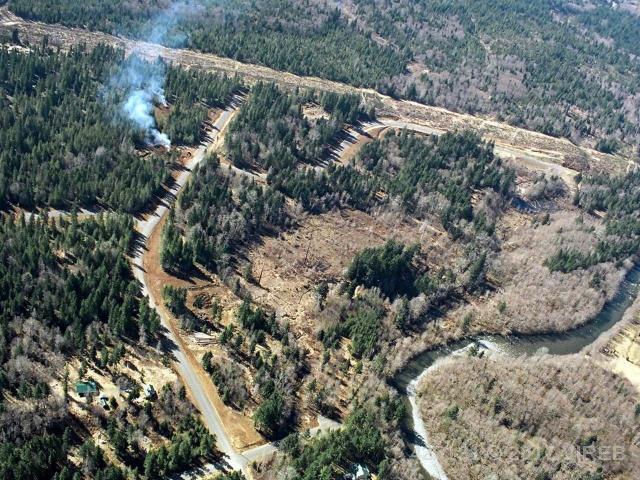 LT 21 9560 SARMMA DR - CV Merville Black Creek Land for sale(425131) #7