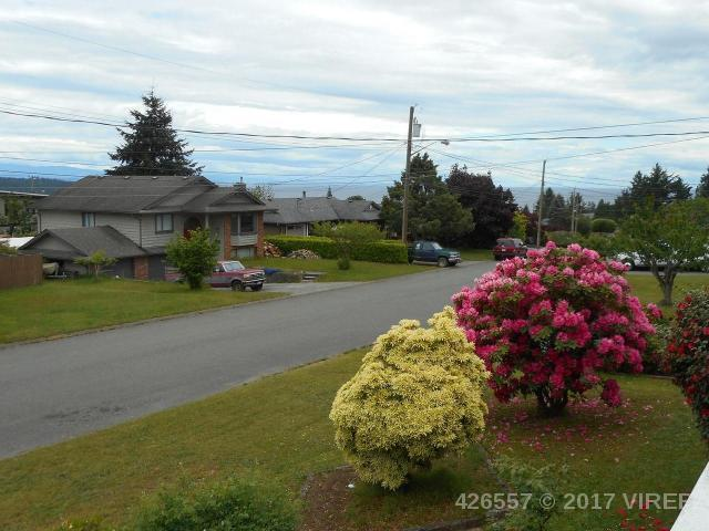 516 CORMORANT ROAD - CR Campbell River Central Single Family Detached for sale, 4 Bedrooms (426557) #3
